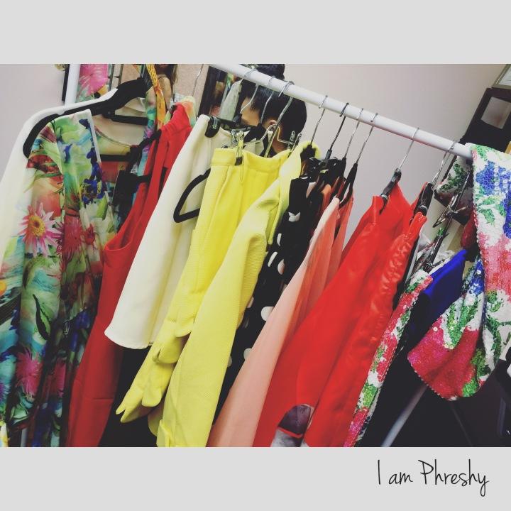 Creative Director – GlamologyBoutique