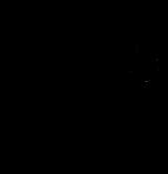 SLAY Logo Final Revisions